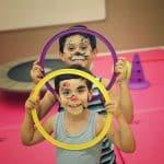 atelier-cirque-enfants