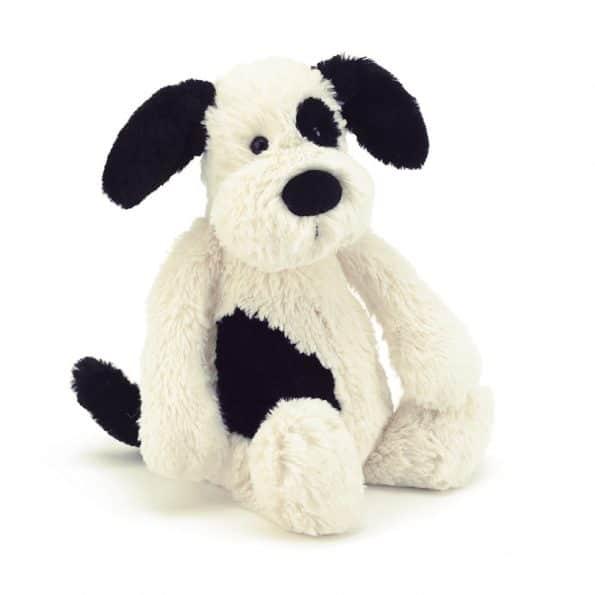 BAS3BCP-Bashful-Black-Cream-Puppy-Medium