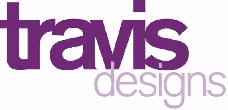 Travis Design